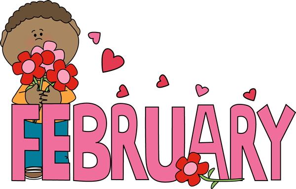 month-of-february-valentines-day