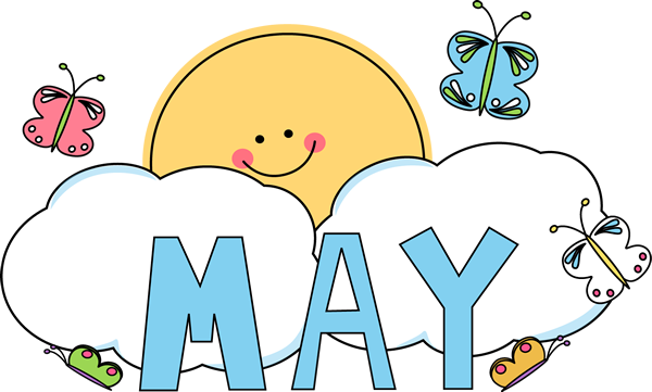 month-of-may-butterflies
