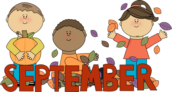 september-month-kids-autumn-scene