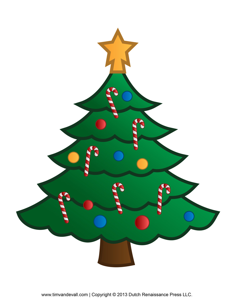 Christmas-Tree-Clip-Art-2