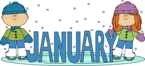 january-month-kids-ice-skating